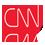 News Company CNN